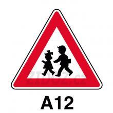 A12 - Děti