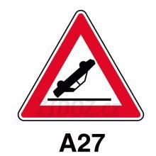 A27 - Nehoda