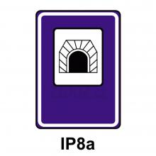 IP08a - Tunel