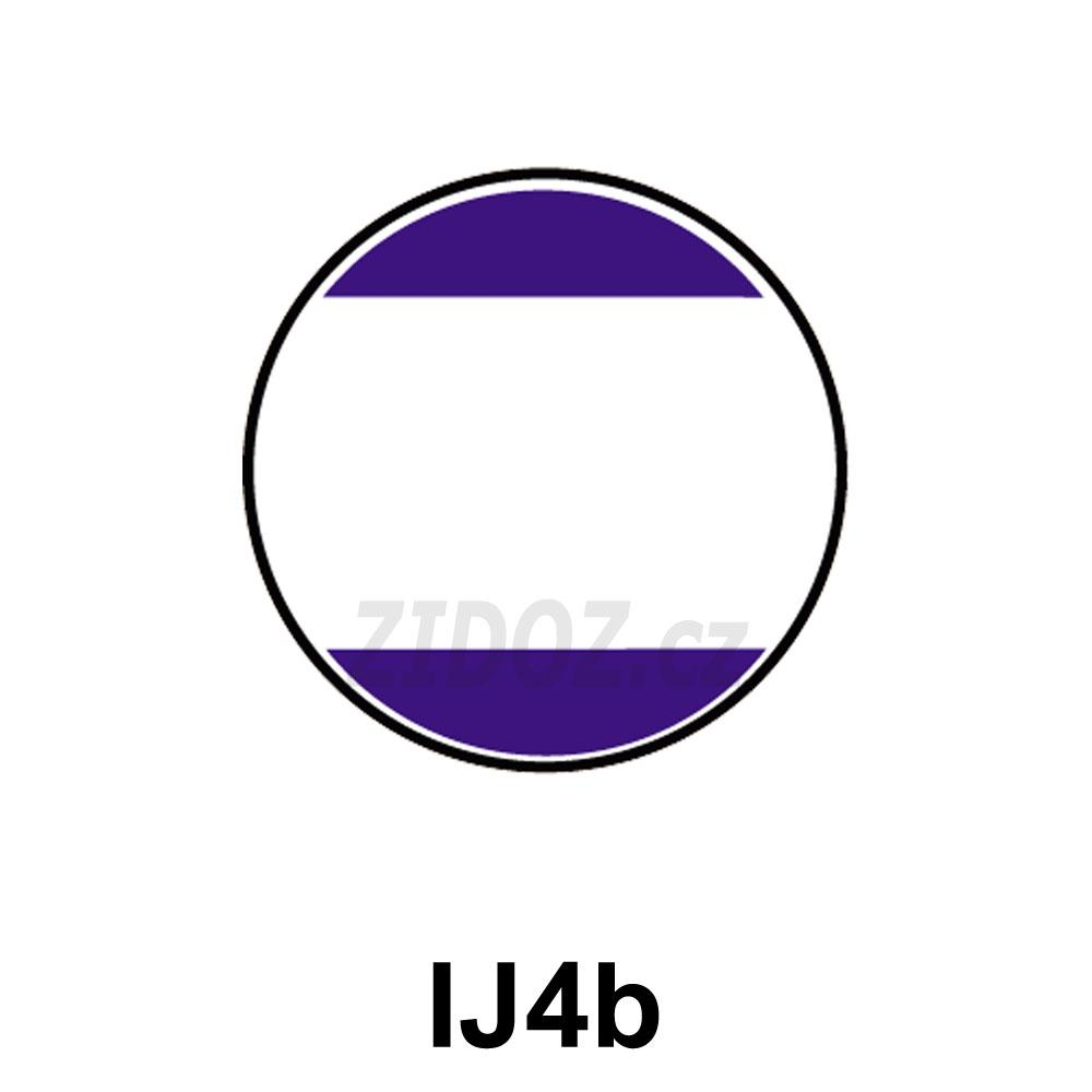 IJ04b - Zastávka