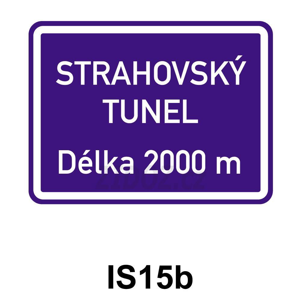 IS15b - Jiný název